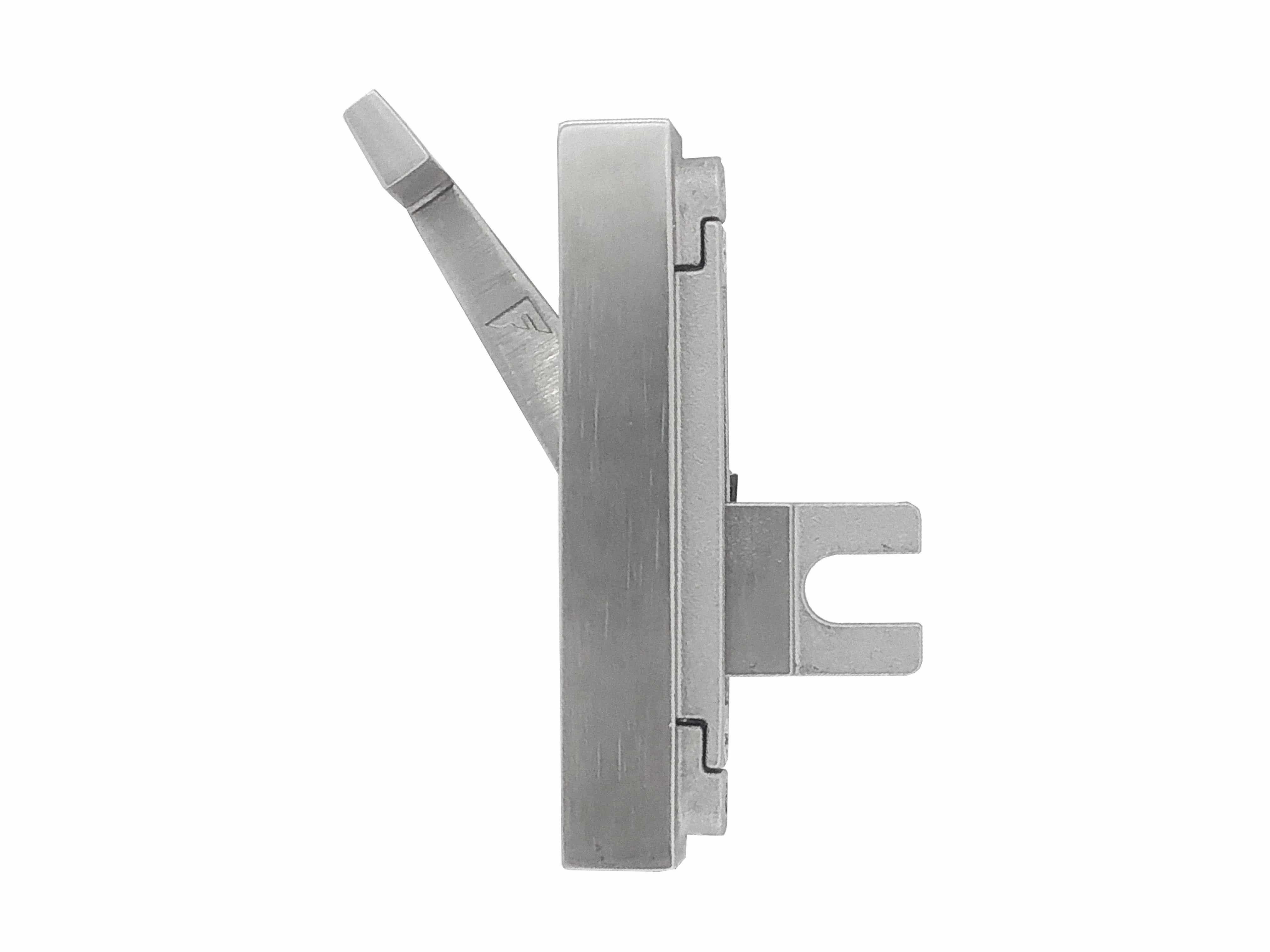 Series 450-T Multi-Point Latch