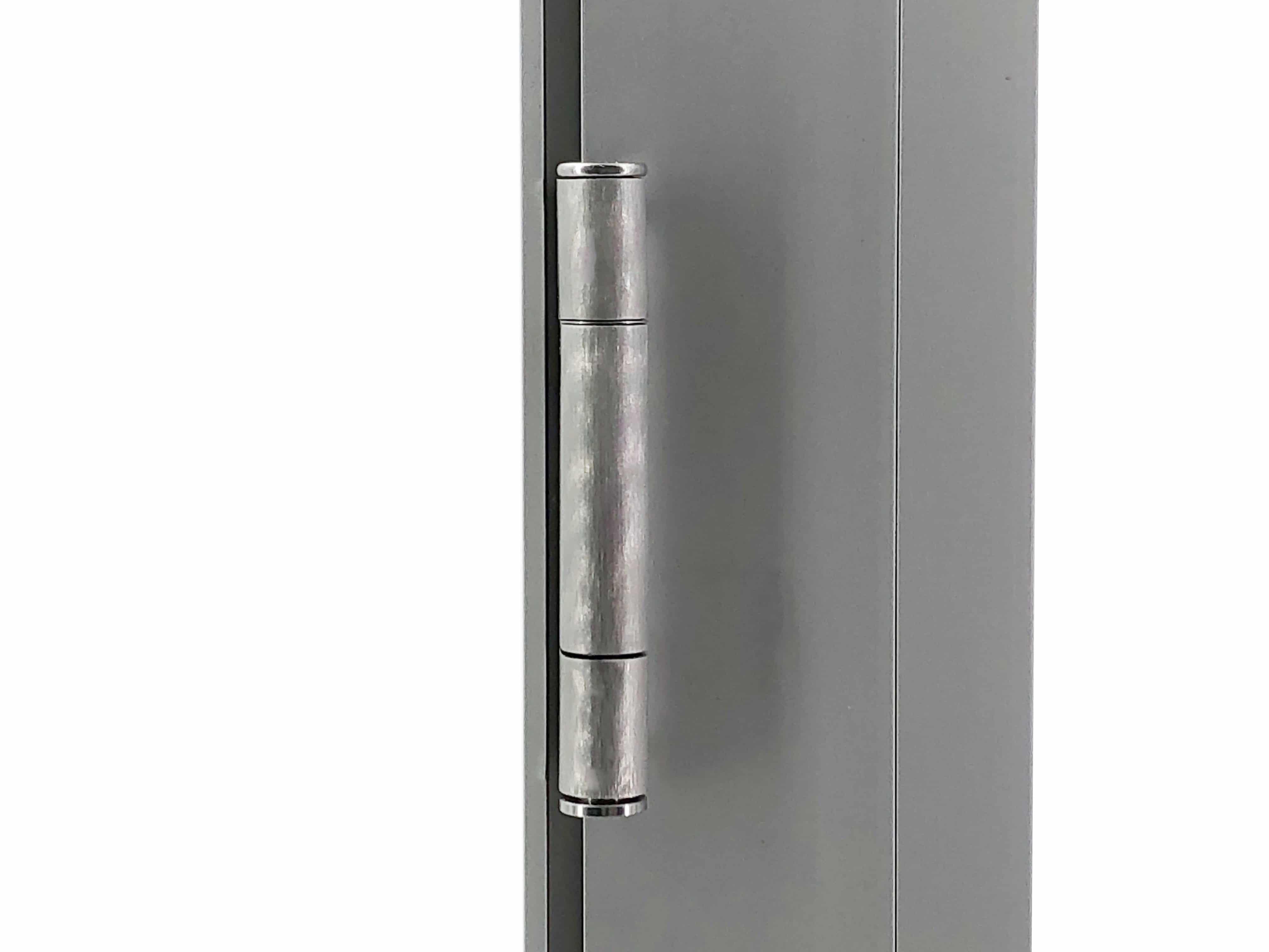 Series 450-T Butt Hinge