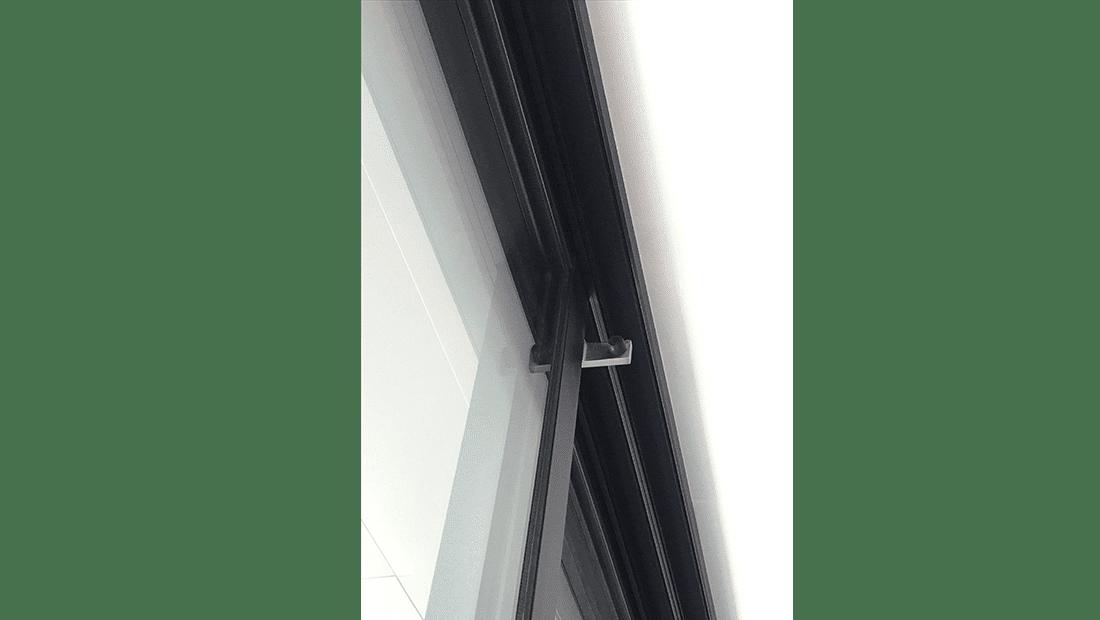 Archetype Door Collectors